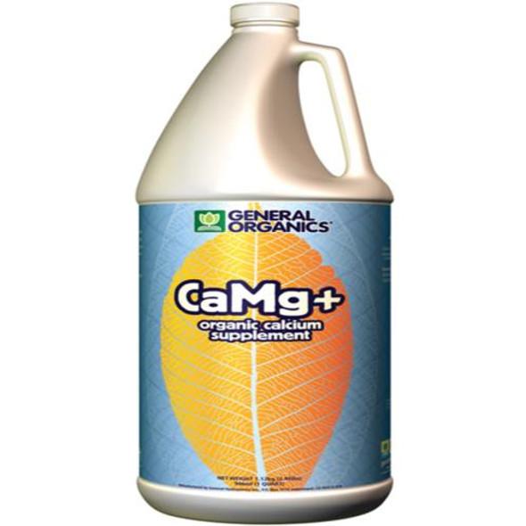 GO CaMg+ - 1 GAL