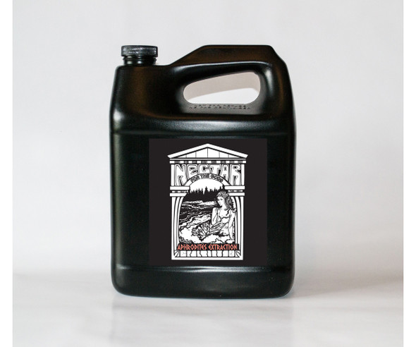 Nectar Aphrodites Extraction - 1 GAL