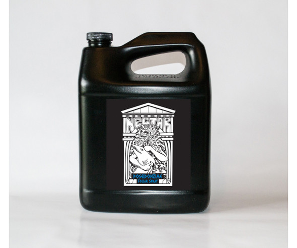 Nectar Poseidonzime - 1 GAL
