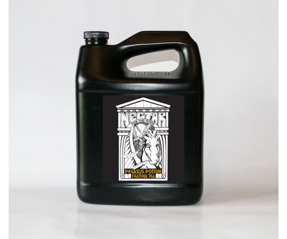 Nectar Pegasus Potion - 1 GAL