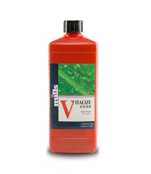 Mills Vitalize - 1L