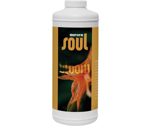 Soul Bloom - 1 QT