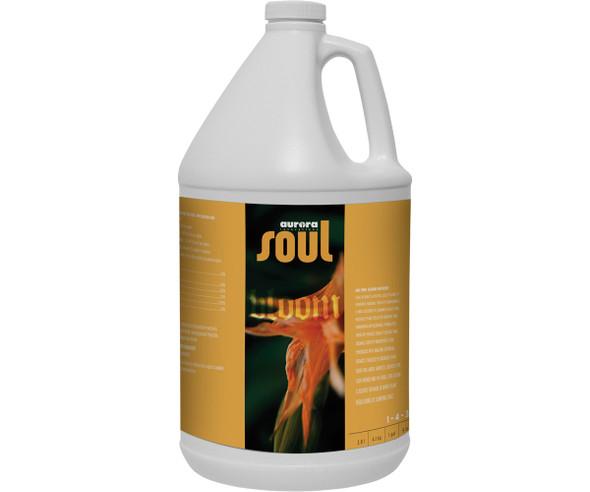 Soul Bloom - 1 GAL