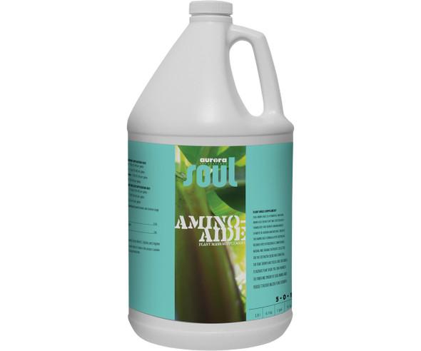 Soul Amino Aide - 1 GAL