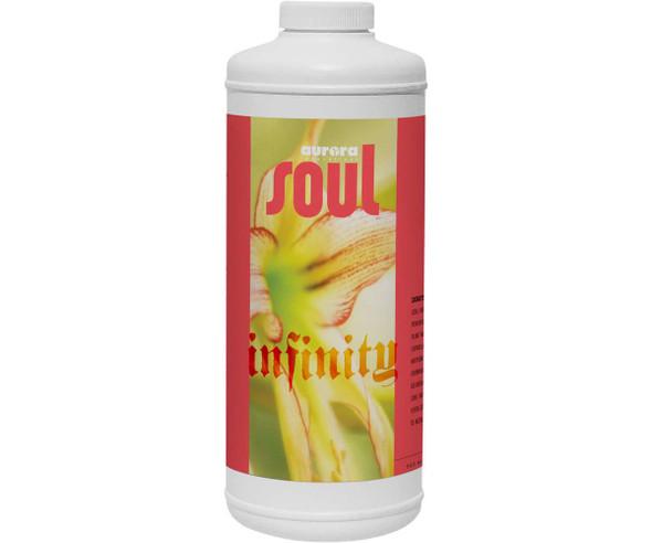 Soul Infinity - 1 QT