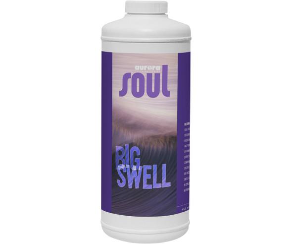 Soul Big Swell - 1 QT