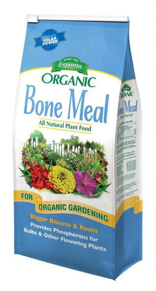 Espoma Bone Meal - 4LB