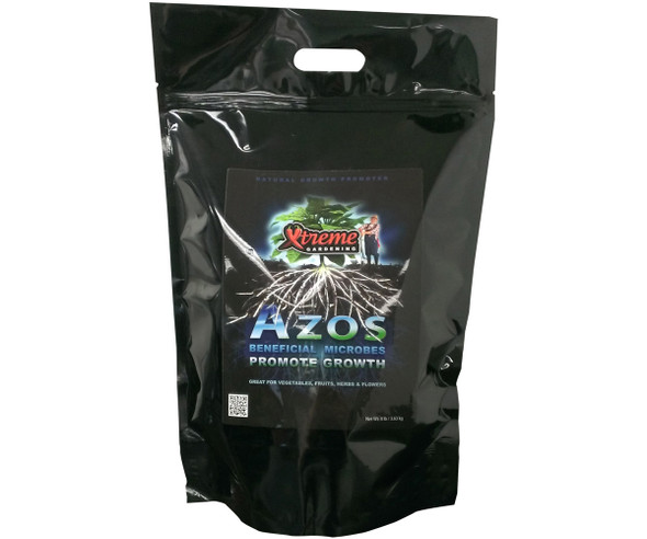 Xtreme Gardening Azos - 12oz