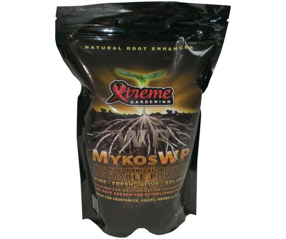 Xtreme Mykos Wettable Powder - 2.2LB
