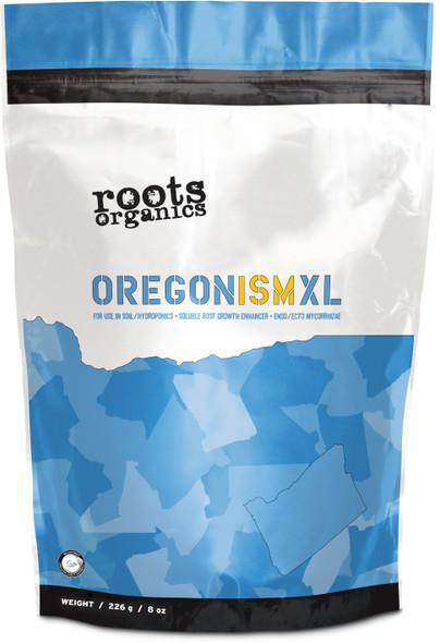 Roots Organics Oregonism XL - 8OZ