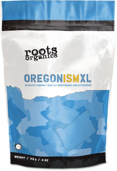 Roots Organics Oregonism XL - 4OZ