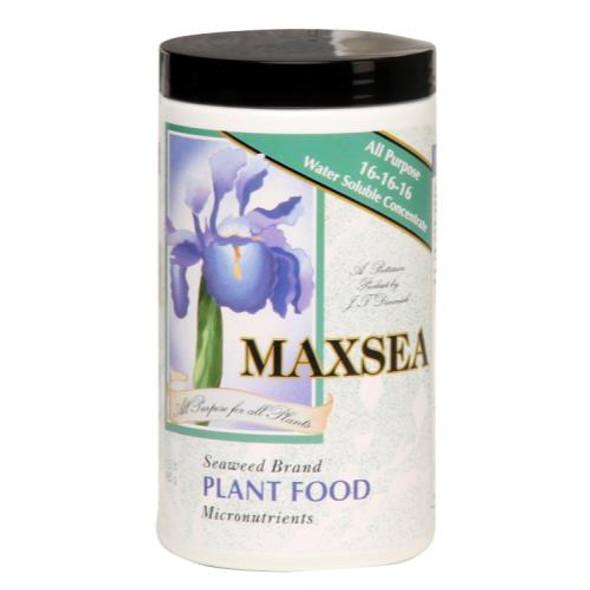 Maxsea All Purpose Plant Food - 1.5LB