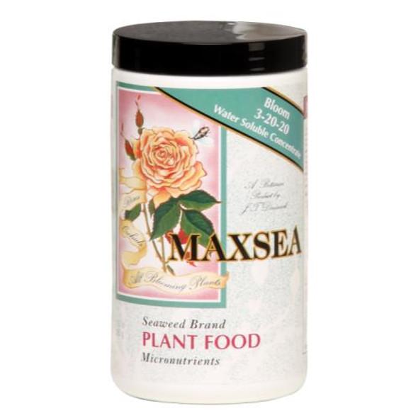 Maxsea Bloom Plant Food - 1.5LB