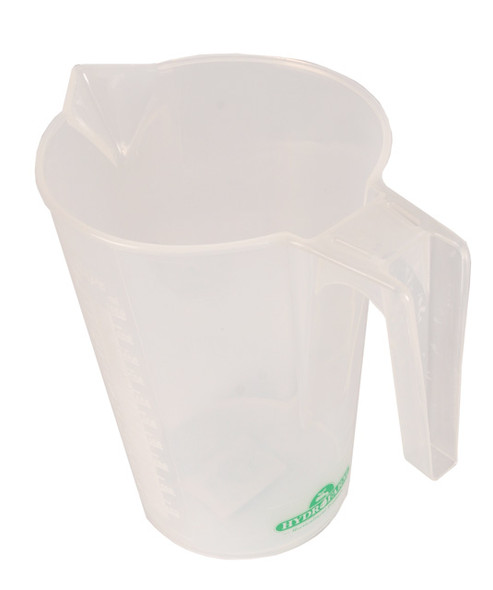 Measuring Cup - 1000ML