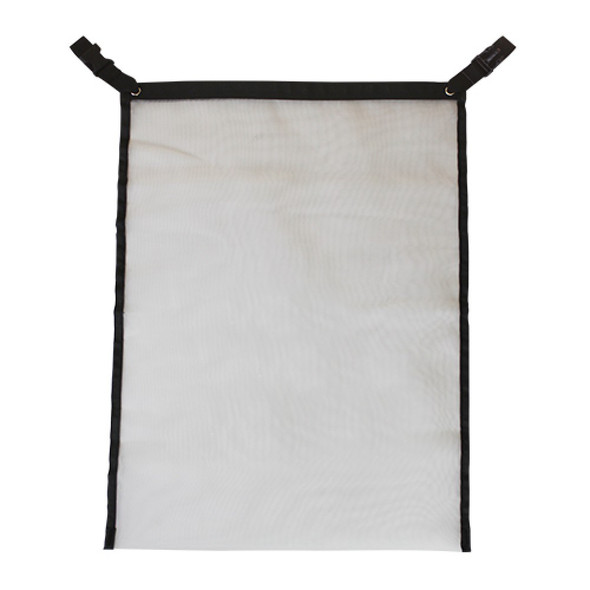 Heavy Harvest Tea Brewing Bag - LARGE (DISCONTINUED)
