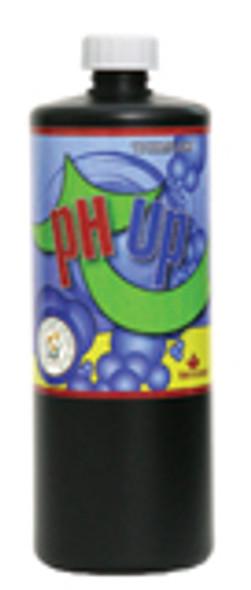 Technaflora pH Up - 1L