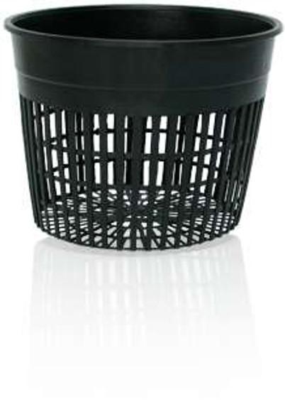 """Bucket Lid Gro Pro Mesh Pot - 6"""""""