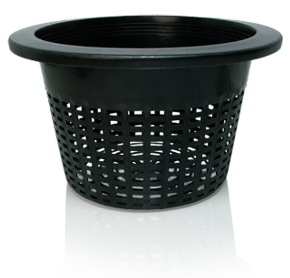 """Bucket Lid Gro Pro Mesh Pot - 10"""""""