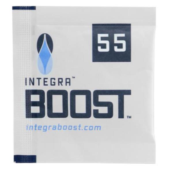 Integra Boost Humidiccant Bulk 55%- 8G