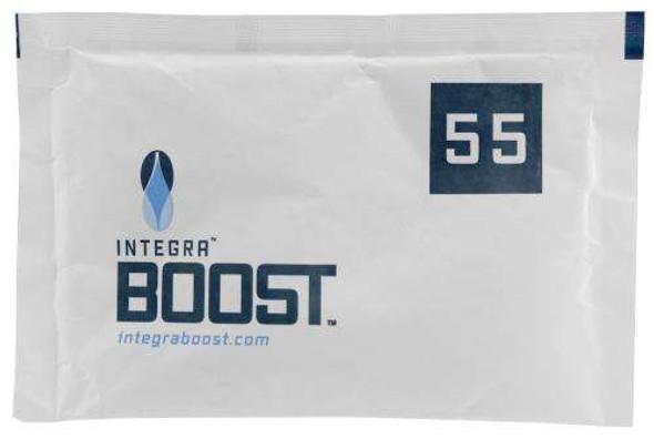 Integra Boost Humidiccant Bulk 55% - 67G