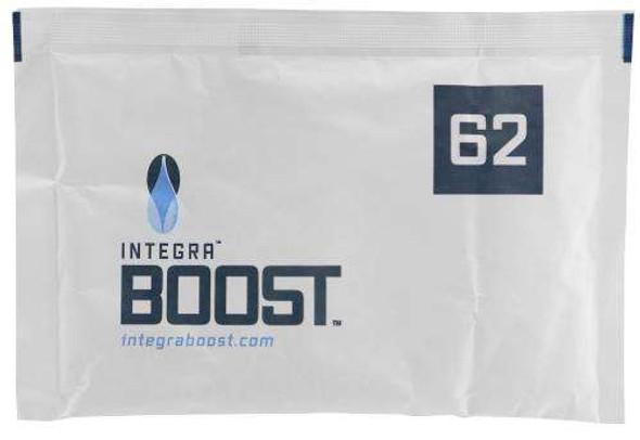 Integra Boost Humidiccant Bulk 62% - 67G