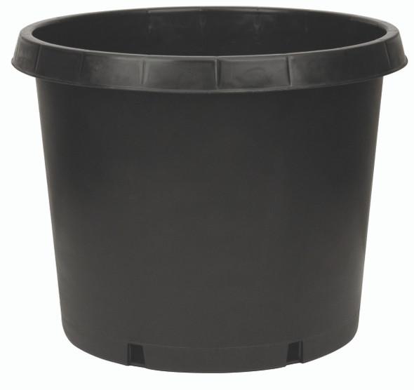 Premium Nursery Pots - 15 GAL