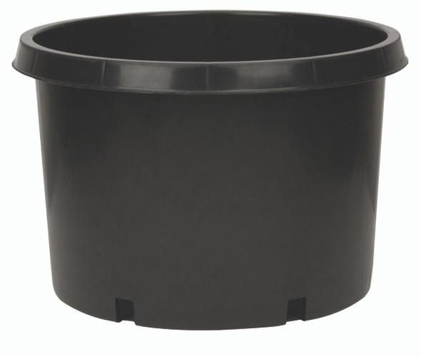 Premium Nursery Pots - 20 GAL