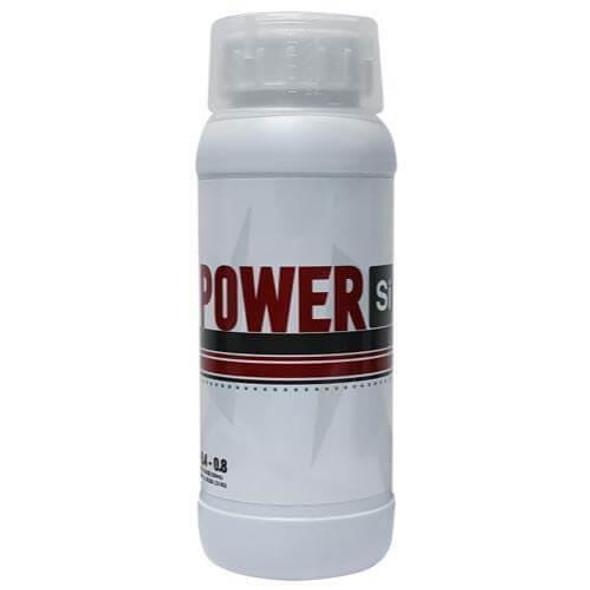 Power Si - Original - 500mL