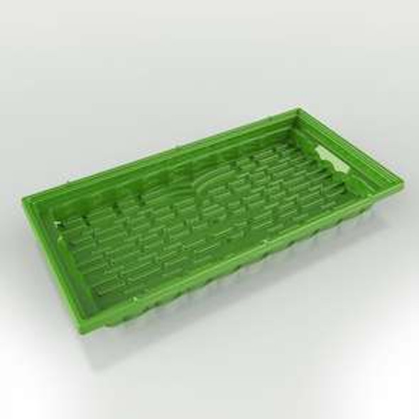 FloraFlex Incubator Bottom tray