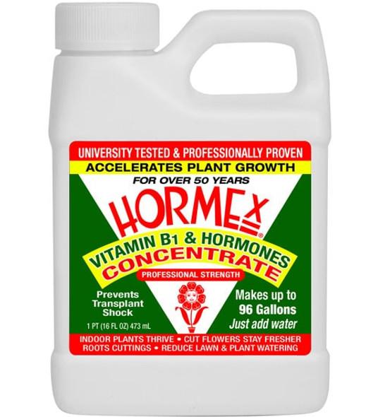 Hormex Liquid B1 Hormone Concentrate - 16 oz