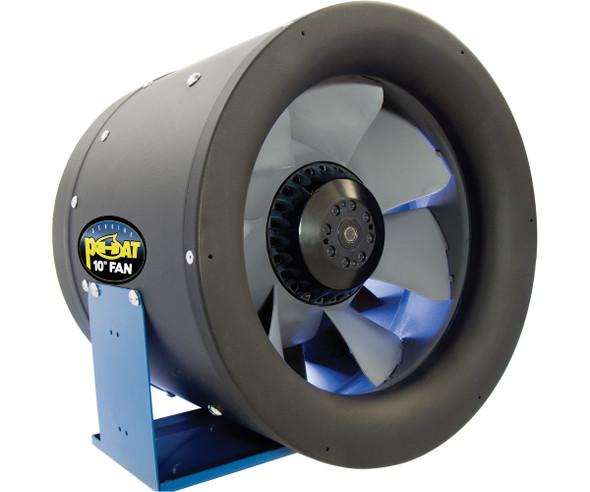 """Phat Fan 10"""" 1019 CFM"""