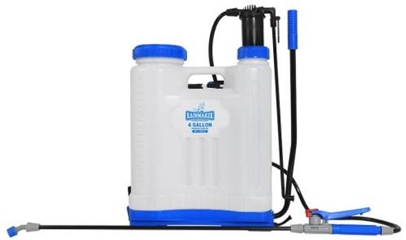 Rainmaker 4 Gallon Pump Sprayer