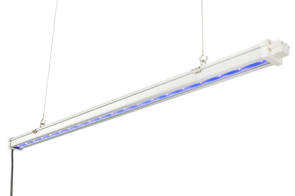 Gavita UVR LED 120-240V