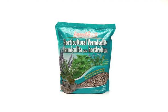 Lambert Horticultural Vermiculite 8 Dry Qt