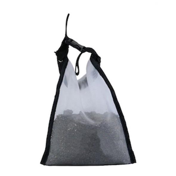 """Bubble Magic Tea Bag Small (9.5""""x13"""")"""