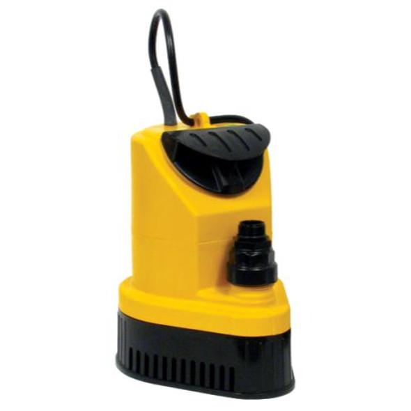 Mondi Utility Sump Pump 1585x