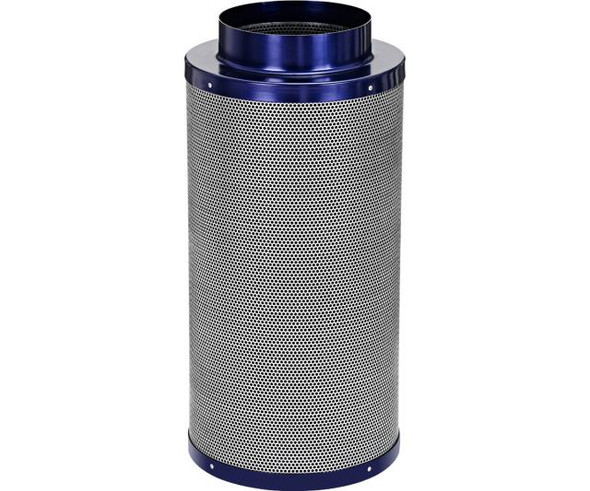 "Active Air Carbon Filter 8"" x 24"" 750 CFM"