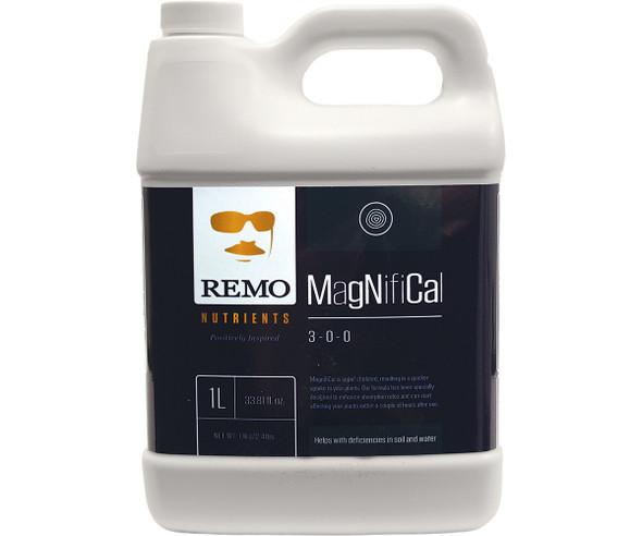 Remo MagNifiCal - 1L