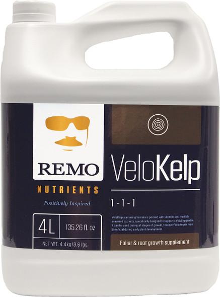 Remo VeloKelp - 4L