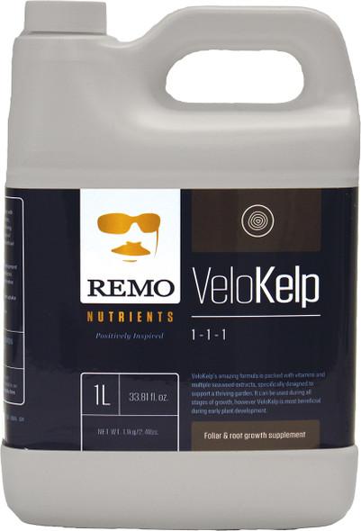 Remo VeloKelp - 1L