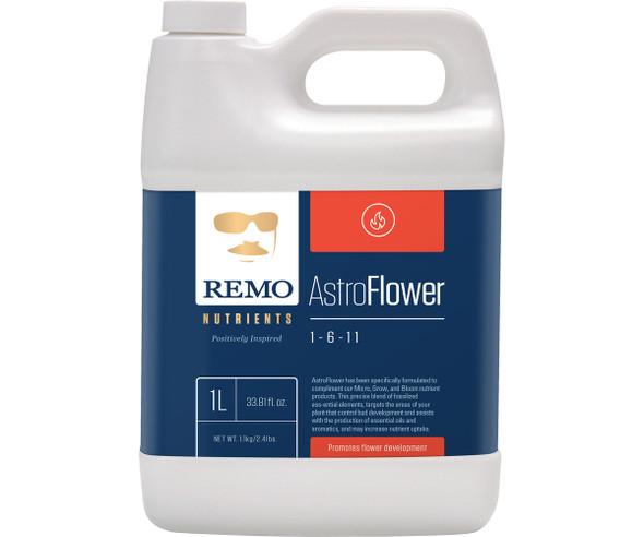 Remo AstroFlower - 1L