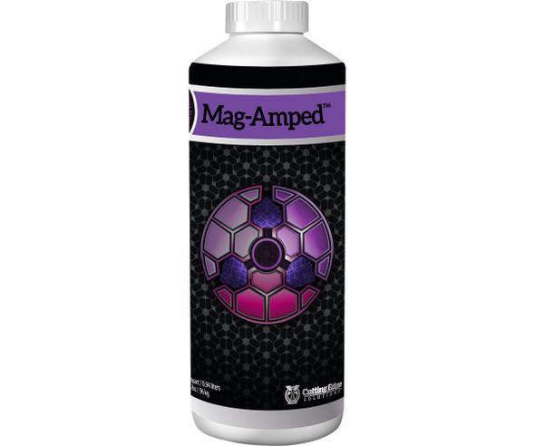 Cutting Edge Mag AMPED - 1 QT