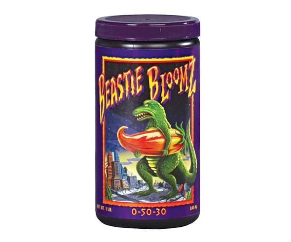 FoxFarm Beastie Bloomz - 1LB