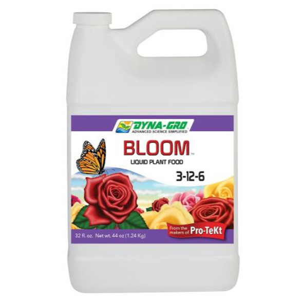 Dyna Gro Bloom - 1 GAL (DISCONTINUED)