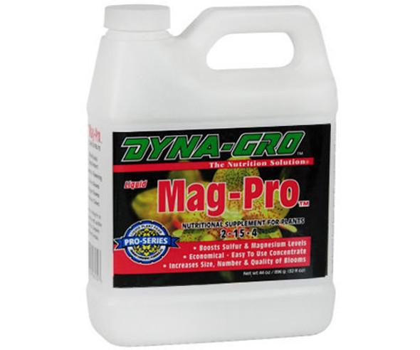 Dyna Gro Mag-Pro - 1 QT