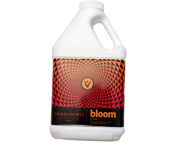 Vegamatrix Bloom - 1 GAL