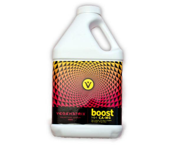 Vegamatrix Boost - 1 QT