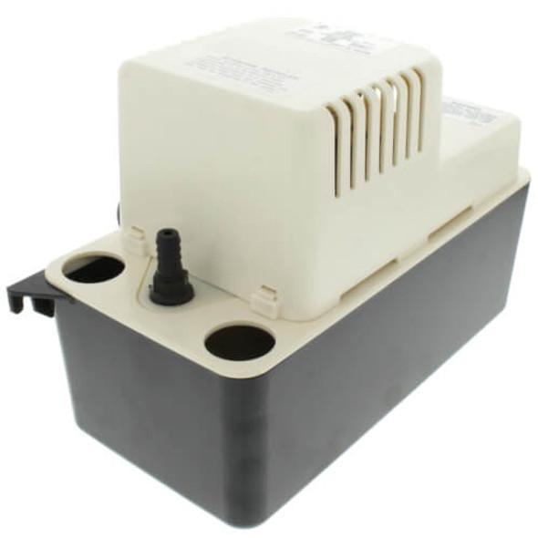 Little Giant Condensate Pump VCMA-15