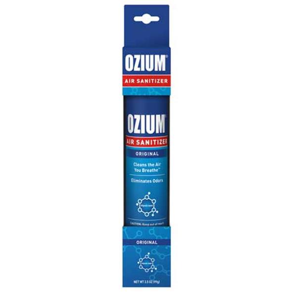 Ozium Air Sanitizer Spray 3.5 OZ - Original