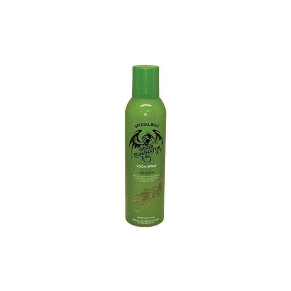 Special Blue Odor Eliminator Room Spray 6.9oz - OG Kush